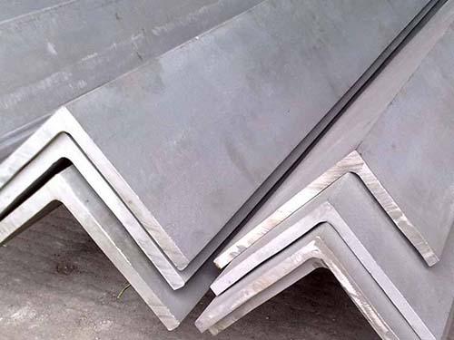 永州不锈钢角钢生产地